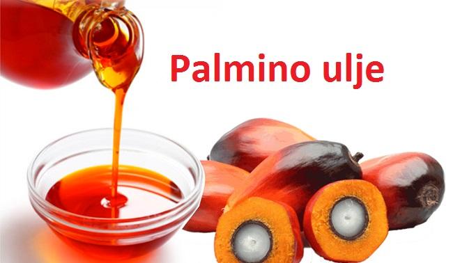 palmino-ulje-upotreba-za-kosu-kozu-u-ishrani-recept