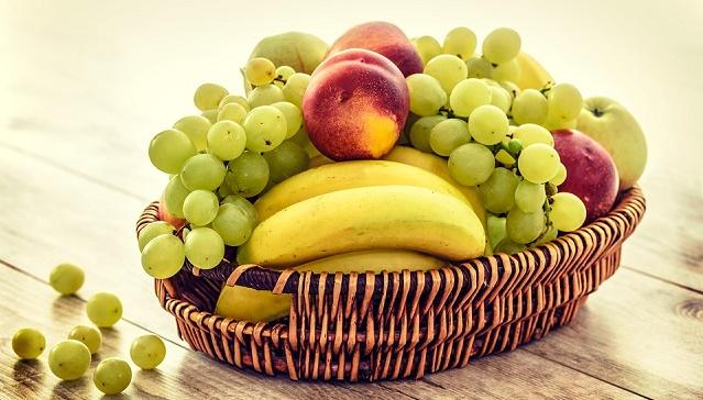 Sirova hrana - kako se hraniti, uputstva, saveti, iskustva i recepti1