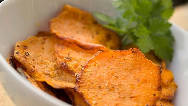Slatke i slane zdrave grickalice za decu i odrasle – recepti