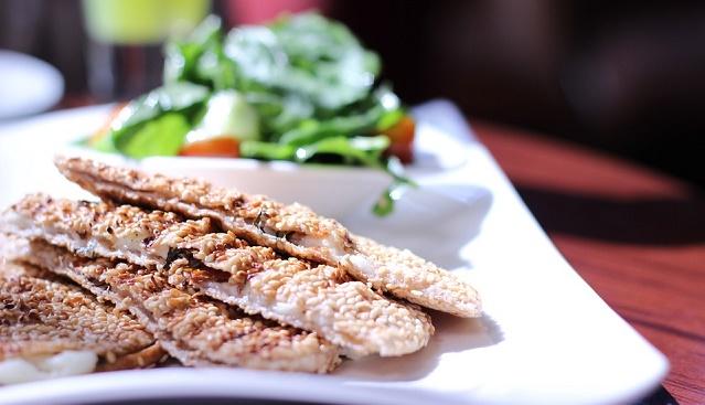 Slatke i slane zdrave grickalice za decu i odrasle – recepti1