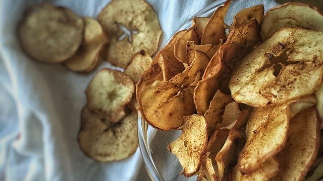 Slatke i slane zdrave grickalice za decu i odrasle – recepti2