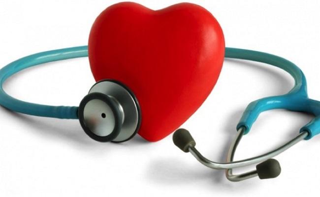 sportsko-srce-uzrok-simptomi-posledice-i-lecenje