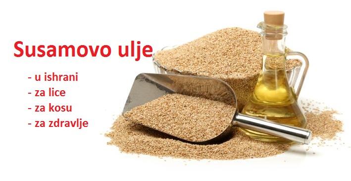 susamovo-ulje-upotreba-u-ishrani-za-lice-kosu-i-zdravlje