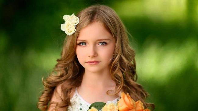 Tarnerov sindrom kod dece i odraslih - simptomi, uzroci i lečenje