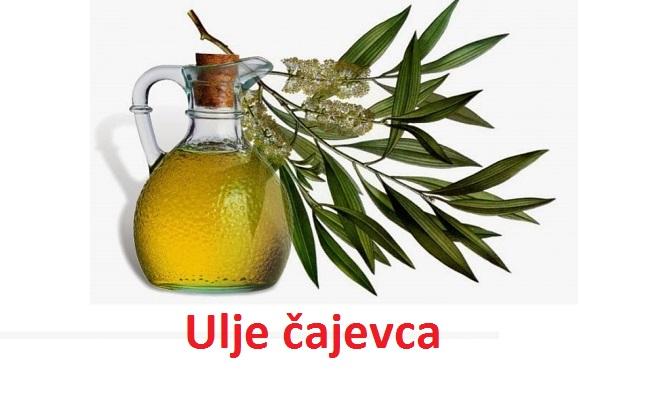 ulje-cajevca-upotreba-za-akne-herpes-kozu-gljivice-i-zdravlje