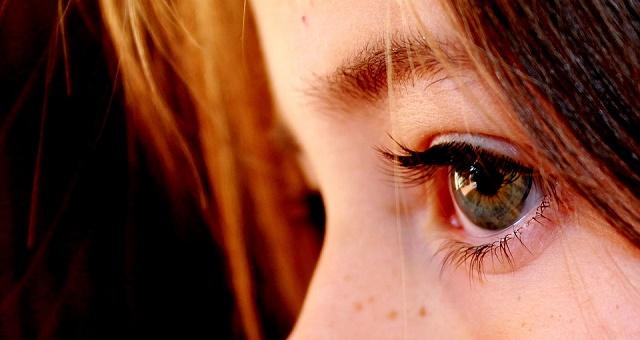 Visok očni pritisak – simptomi, uzrok, normalne vrednosti i lečenje1