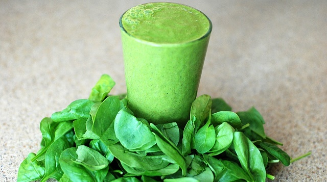 vocni-i-zeleni-smoothie-za-mrsavljenje-recepti2