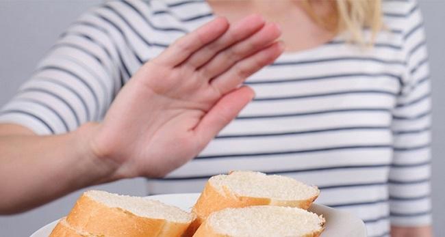 Alergija i intolerancija na gluten - uzrok, simptomi, lečenje i ishrana